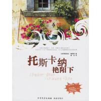 【二手书旧书9成新】托斯卡纳艳阳下,(美)梅耶斯,杨白,北方文艺出版社
