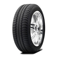 固特异轮胎NCT5 3沟 205/55R16 91V