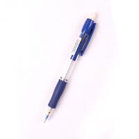 日本百乐PILOT实彩自动铅笔0.5蓝H-185-SL-L当当自营