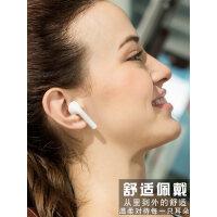 【支持礼品卡】无线运动蓝牙耳机迷你超小入耳式苹果耳塞式开车双耳华为跑步小米z8d