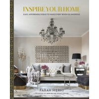【�A�】Inspire Your Home: Easy Affordable Ideas to Make Every R