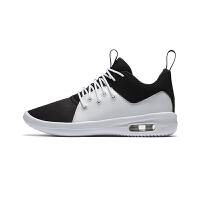 Nike Jordan 耐克 AJ7318 幼童运动童鞋 运动休闲鞋 AIR JORDAN FIRST CLASS G