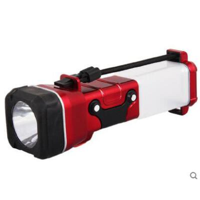 户外应急灯 帐篷灯 营地手电两用灯多功能营地灯 夜间照明灯 品质保证,支持货到付款 ,售后无忧