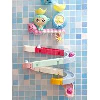 ����洗澡玩具��和��D�D�奋�道球玩水�道花�⑺�上�蛩�玩具