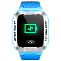 【爆品直降】小天才儿童电话手表Y01A 7天超长待机 超强防水 儿童智能手表360度安全防护 GPS定位手表