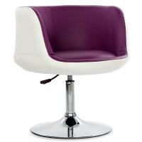 吧台椅家用靠背吧凳简约酒吧凳子休闲椅子升降美甲凳欧式吧椅