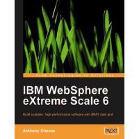 IBM WebSphere eXtreme Scale 6