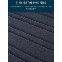 天然椰棕床垫3e椰梦维偏硬护脊椎可定做折叠1.8m/1.5/1.2棕榈床垫