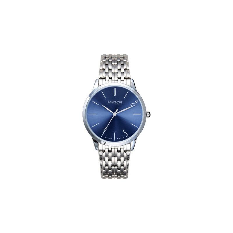 520蝴蝶扣情侣手表一对价韩版时尚防水男女表非机械