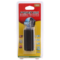 包邮 品胜 松下HMC71 HMC73 HMC150 VBG6加厚电池 4400毫安