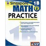 【预订】Math Practice, Grade 2