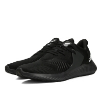 adidas阿迪达斯2019男子alphabounce rc 2 m跑步Bounce跑步鞋BD7091