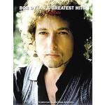 【预订】Bob Dylan's Greatest Hits - Complete: P/V/G Folio