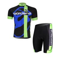XINTOWN 骑行服短袖情侣套装自行车服夏季吸湿排汗透气速干衣