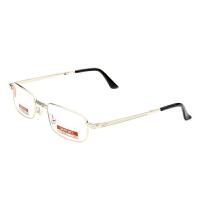 夕阳红 花镜品牌老视镜 超轻pc老花镜 全框折叠老花眼镜 BX5206