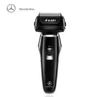 梅赛德斯奔驰(Mercedes Benz)电动剃须刀全身水洗刮胡刀G-100刮胡刀