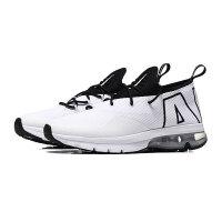 NIKE耐克男鞋休闲鞋2018新款AirMax系列气垫耐磨减震运动鞋AA3824