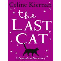 The Last Cat: Beyond the Stars(电子书)