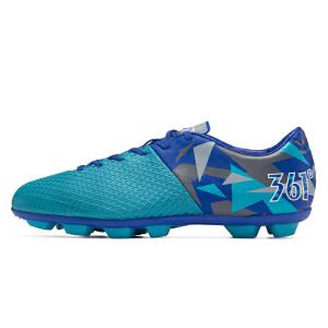 【低价直降】361°男官方正品足球专业鞋夏季户外运动鞋