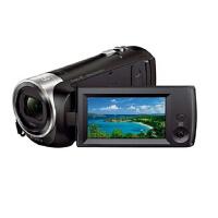 索尼 HDR-CX405 高清数码摄像机 CX405摄像机 DV,