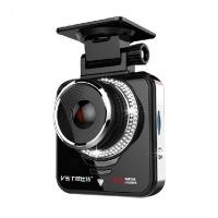 高清行车记录仪1080P 循环广角夜视摄像机行车记录仪