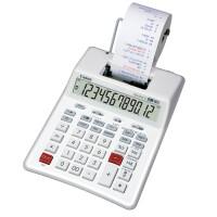 Canon佳能P23-DHV G出纸计算器银行会计财务打印式计算机