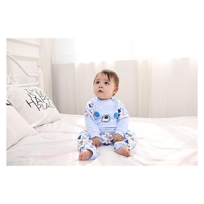 婴儿童内衣套装新生儿棉衣服278宝宝5春衣服睡衣3个月春款 发货周期:一般在付款后2-90天左右发货,具体发货时间请以与客服协商的时间为准