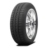 固特异轮胎 三能 235/60R18 103W