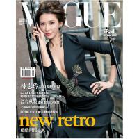 杂志订阅 VOGUE(Taiwan) 台湾繁体中文版 女性时尚杂志 年订12期