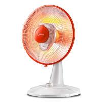 美的(Midea)NPS7-13T 取暖器 小太阳取暖器 家用室内节能省电暖气