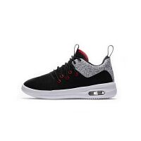 Nike Jordan 耐克 AJ7315 幼童运动童鞋 休闲气垫运动鞋 AIR JORDAN FIRST CLASS
