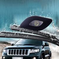 汽车雨刮片修复器汽车通用挡风玻璃雨刷片修复工具车载水刮