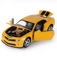 男孩子儿童玩具车模型仿真合金回力小汽车小孩子玩具车