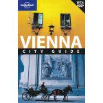 Vienna 6(ISBN=9781741790023) 英文原版