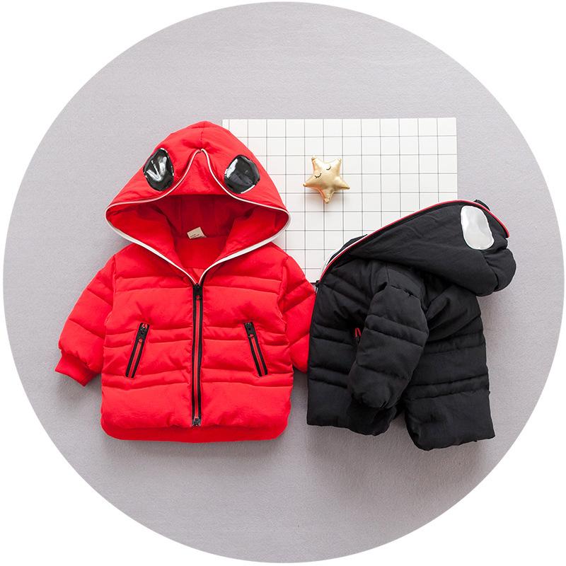 201805050325334972男宝宝3女婴儿4冬装05棉袄6上衣7外套9潮1岁半12个月8加厚 发货周期:一般在付款后2-90天左右发货,具体发货时间请以与客服协商的时间为准