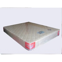 厂家直销双人单人弹簧垫席梦思床垫加强加厚促销北京市内