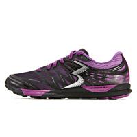 【过年不打烊】【满99减50】【Q立方国际线】361女鞋运动鞋新款透气休闲跑鞋防滑Q弹鞋跑步鞋