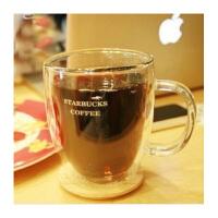 耐�岵AП� �p�� 啤酒杯 水杯 茶具