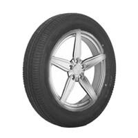 玛吉斯轮胎 CTA16 215/70R15