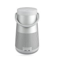 Bose SoundLink Revolve+ 蓝牙扬声器-灰色 无线音箱/音响