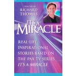 IT'S A MIRACLE(ISBN=9780385336505) 英文原版