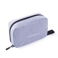 旅行洗漱包套装防水收纳包男女化妆包出差便携户外用品旅游洗漱袋