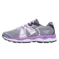 361度Shield跑步鞋女鞋运动鞋 361女鞋缓震透气女跑鞋