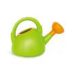 Hape水壶玩水儿童沙滩玩具无毒无味坚固耐用