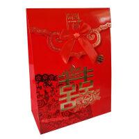 泓韵金石 红包 利是封 节庆用品 烫金红包 贺 / ��/福 大红包 百元、千元、万元红包