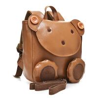 防走失背包儿童玩具书包幼儿园男旅游包双肩包男童女宝宝包包旅行
