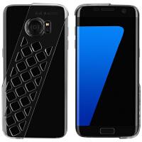包邮 momax 摩米士 三星 Galaxy S7 edge 拍照 手机壳 广角 微距 镜头 创意 壳