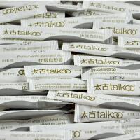 Taikoo/太古白砂糖 白糖包 条糖 咖啡调糖伴侣 5gX100条