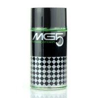 资生堂(Shiseido)MG5男士收敛须后爽肤水150ml