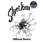 Different Dances 25th Anniversary Edition 谢尔・希尔弗斯坦经典绘本:多种舞姿